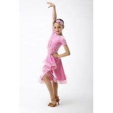 Рейтинговое платье №877 Джейн