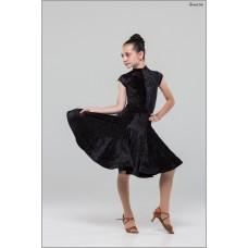 Рейтинговое платье Fenist 884 Beautiful