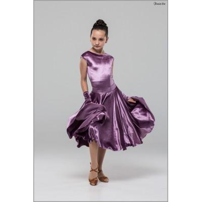 Рейтинговое платье Fenist 885 «Sirius»