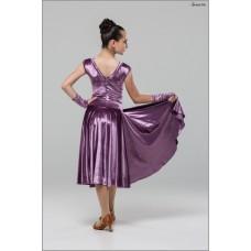 Рейтинговое платье Fenist 885 Sirius