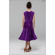 Рейтинговое платье Fenist 890 Эльза