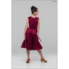 Рейтинговое платье Fenist 890/1 Эльза