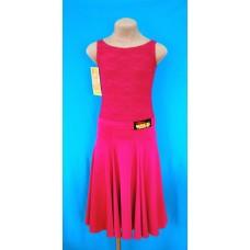 Рейтинговое платье DanceFox №10