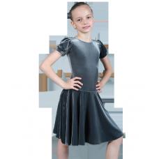 Рейтинговое платье Grishko DAD2012V