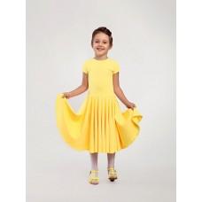 Рейтинговое платье Eckse D0006