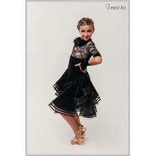 Рейтинговое платье Fenist 829 Неаполь