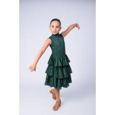 Рейтинговое платье Maison RPG 38-00 Premium