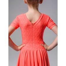 Рейтинговое платье Maison RPG 31-00