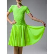 Рейтинговое платье Maison RPG-31-01