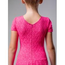 Рейтинговое платье Maison RPG 32-00
