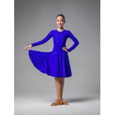 Рейтинговое платье Maison RPG 33-00