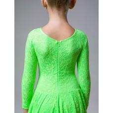 Рейтинговое платье Maison RPG 34-00