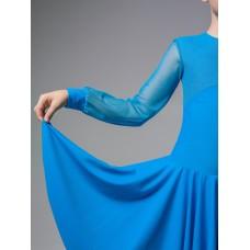 Рейтинговое платье Maison RPS 34-00