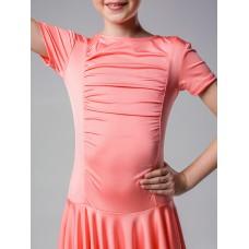 Рейтинговое платье Maison RP 32-00