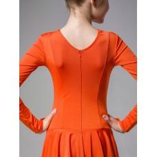 Рейтинговое платье Maison RP-33-00