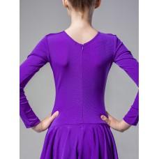 Рейтинговое платье Maison RP-34-00