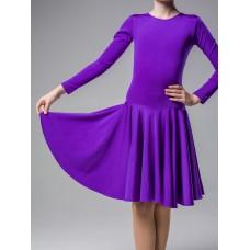 Рейтинговое платье Maison RP 34-00