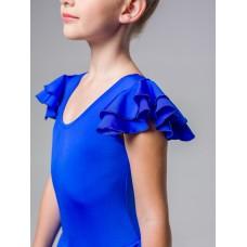 Репетиционное платье Maison RP-38-00 бифлекс