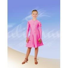 Рейтинговое платье Talisman БС-25