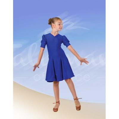 Рейтинговое платье Talisman БС-3