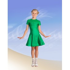 Рейтинговое платье Talisman БС-37