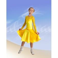 Рейтинговое платье Talisman БЛС-47