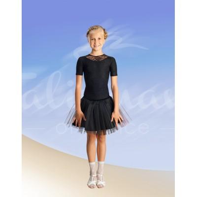 Рейтинговое платье Talisman БС-49