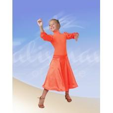Рейтинговое платье Talisman БС-32