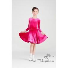 Рейтинговое платье Talisman БВ-51