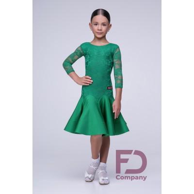 Рейтинговое платье Talisman БС-63