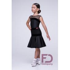 Рейтинговое платье Talisman БС-66