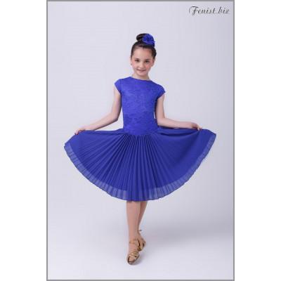 Рейтинговое платье Fenist 850/2 Ливерпуль