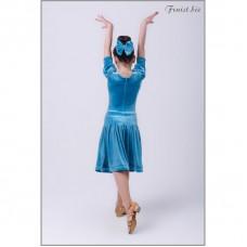 Рейтинговое платье Fenist 861 Лилия