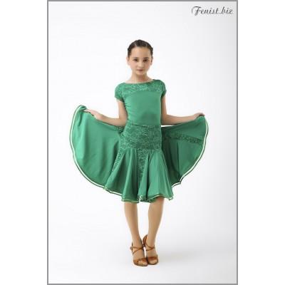Рейтинговое платье Fenist 875 Арка