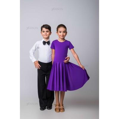 Рейтинговое платье Maison RP 32-01