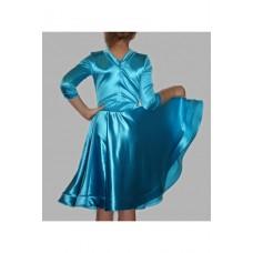 Рейтинговое платье Maison RPR 36-00 лайкра