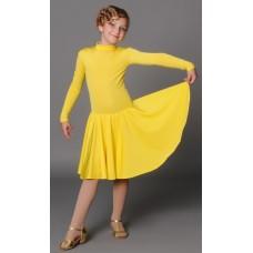 Рейтинговое платье Fenist 800_1
