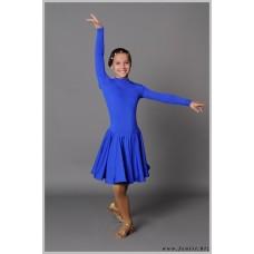 Рейтинговое платье Fenist 801