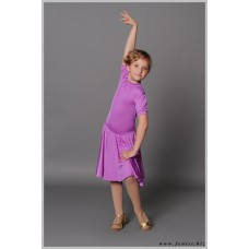 Рейтинговое платье Fenist 802 Фонарик