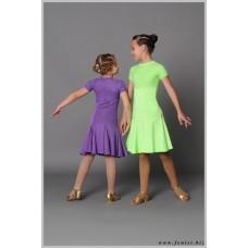 Рейтинговое платье Fenist 804 Годе