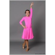Рейтинговое платье Fenist 816 Сью