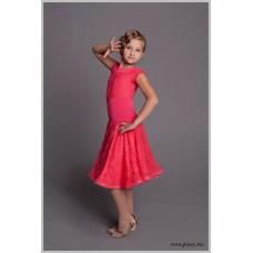 Рейтинговое платье Fenist 819 Ривьера