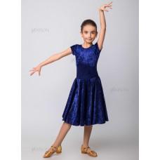 Рейтинговое платье Maison RPV 30-00 короткий рукав