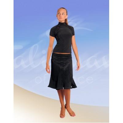 Блуза латина Talisman БЛ-272
