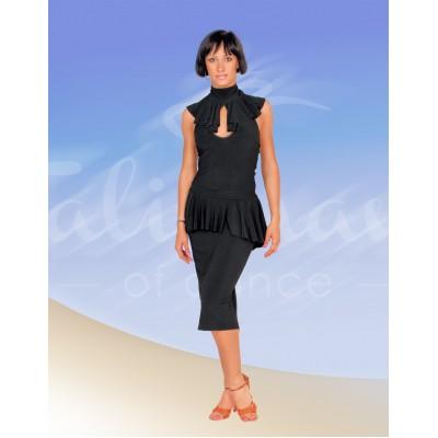Блуза латина Talisman БЛ-354
