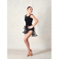 Блуза для танцев TOPDANCE 425