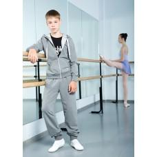 Толстовка для тренировок Grishko DAD1483
