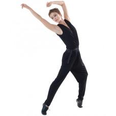 Комбинезон для танцев Grishko DA 1207