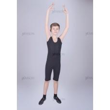 Комбинезон для танцев Maison KZ 35-03.1 хлопок