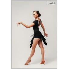 Купальник для танцев Талисман КУ-1009
